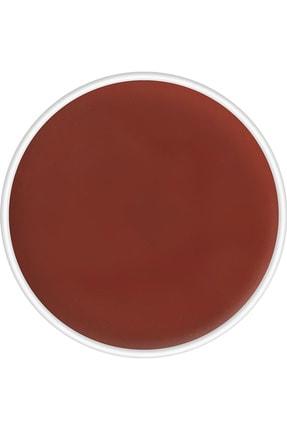 Kryolan Refill Sedefli Ruj Lip Rouge Pearl 01209 Lcp615 0
