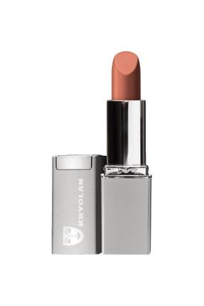 Kryolan Ruj Lipstick Fashion 01201 Lf 404 0