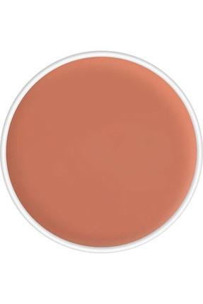 Kryolan Refill Ruj Lip Rouge Classic 01209 Lc142 0