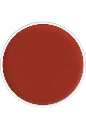 Kryolan Refill Ruj Lip Rouge Classic 01209 Lc157 0