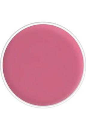 Kryolan Refill Ruj Lip Rouge Fashion 01209 Lf422 Lf301 0