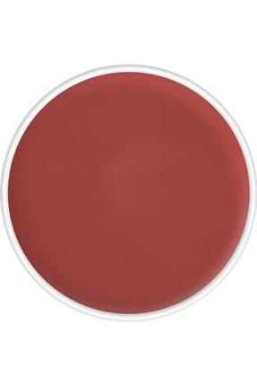Kryolan Refill Ruj Lip Rouge Fashion 01209 Lf424 Lf304 0