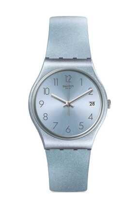 Swatch Unisex Kol Saati GL401 0