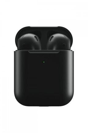 TrkTech Pro 4 Iphone Android Universal Bluetooth Kulaklık Hd Ses Kalitesi 1. Kalite 2
