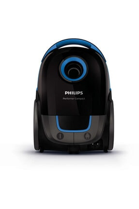 FC8371/09 Performer Compact Philips