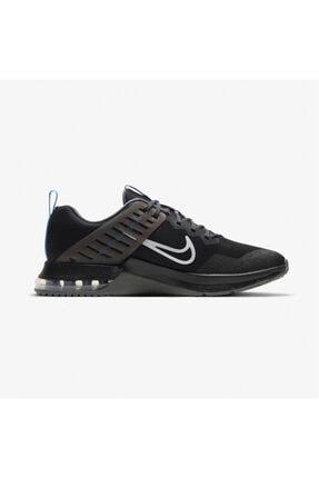 Nike Erkek Taining Air Max Alpha Tr3 Antreman Ayakkabısı Cj8058-014 0