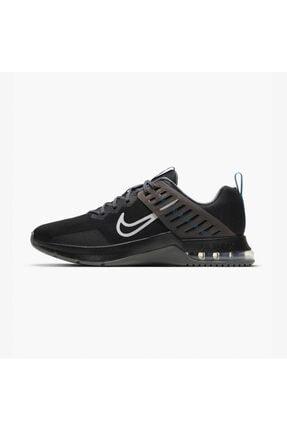 Nike Erkek Taining Air Max Alpha Tr3 Antreman Ayakkabısı Cj8058-014 1