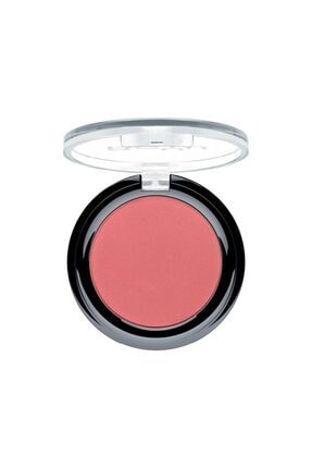 Beyu Cheeky Color Blush Velvety Allık 169 Summer Rose 0