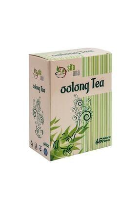 ŞİFA ANA Oolong Tea 0