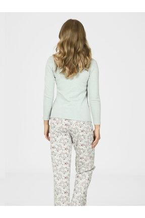 Nbb Kadın Pijama Takımı 2