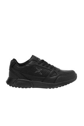 Kinetix GORDEN M 9PR Siyah Erkek Sneaker Ayakkabı 100416330 0