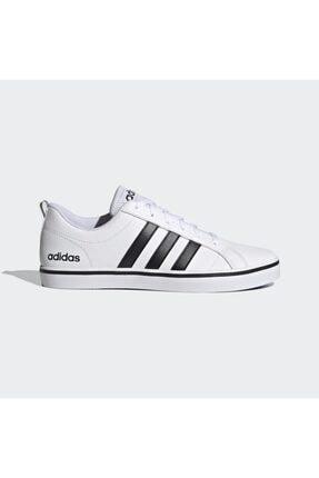 adidas Unisex Ayakkabı Fy8558 0