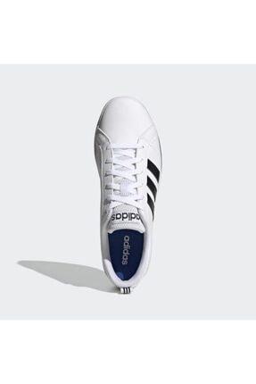 adidas Unisex Ayakkabı Fy8558 1
