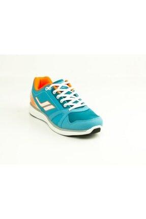 Lescon Kadın Sneaker Ayakkabı 0
