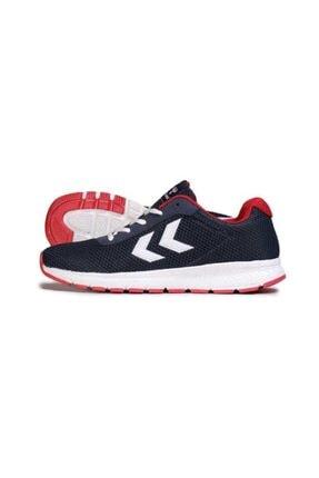Picture of 212616-1009 Legend Sneaker Lacivert