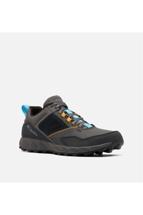 Columbia Flow District Sneaker Erkek Outdoor Ayakkabı Bm0164-089 1