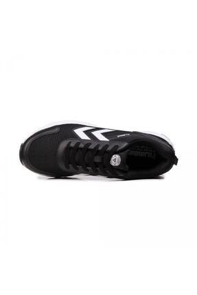 HUMMEL Hmlrush Unisex Siyah  Sneaker 205639-2001 4