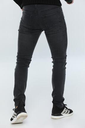 jocuss Slim Fit Kot Pantolon 1