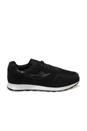 Torex THUNDER 1FX Siyah Erkek Çocuk Sneaker Ayakkabı 101018560 1