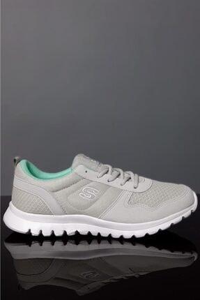Moda Frato Crush602 Kadın Spor Ayakkabı 4