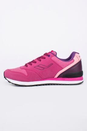 Lescon L-5618 Fuşya Sneaker Ayakkabı 2