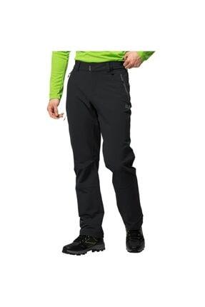 Jack Wolfskin Xt Erkek Outdoor Pantolonu 2