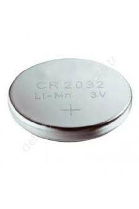 Supex Cr 2032 3v Şeker Ölçüm Cihazı Pili , Baskül Tartı Pili , Bios Pili , Anakart Pili 5 Li 1