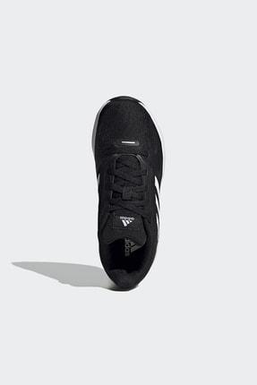 adidas Erkek Çocuk Siyah Runfalcon 2.0 K Fy9495 Koşu Yürüyüş Ayakkabı 1