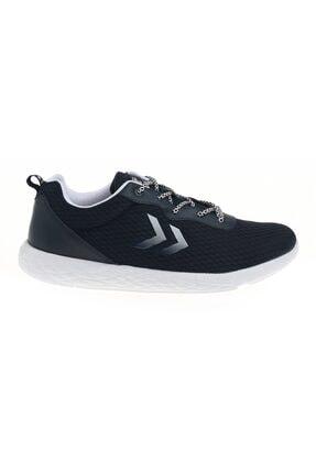 HUMMEL HMLOSLO SNEAKER-4 Mavi Erkek Sneaker Ayakkabı 100551134 0
