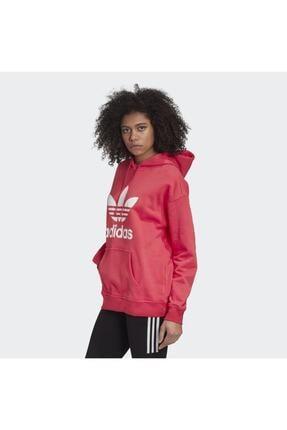 adidas Adicolor Kadın Sweatshirt - Gd2439 3