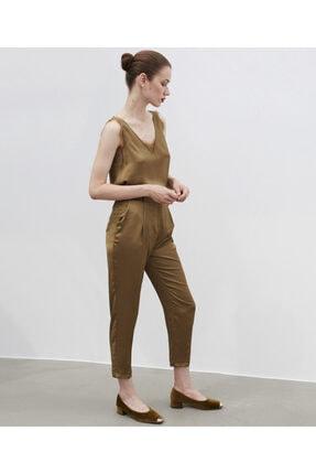 İpekyol Klasik Kesim Pantolon 1