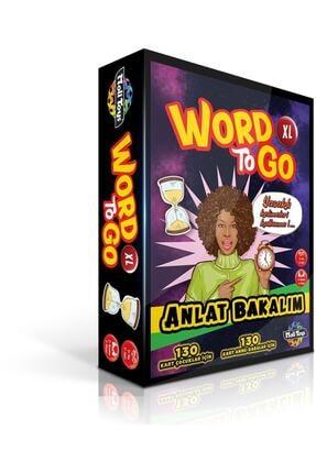 Moli Toys Molipoly Emlak Ticaret Oyunu + Kızma Birader+ Word To Go Xl Tabu Xl Edition 3'lü Süper Set 3