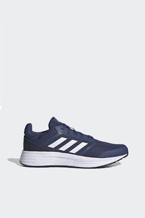 adidas GALAXY 5 Lacivert Erkek Koşu Ayakkabısı 100663983 0