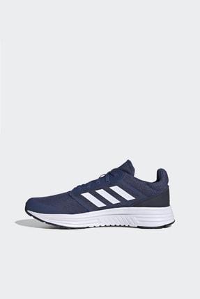 adidas GALAXY 5 Lacivert Erkek Koşu Ayakkabısı 100663983 3