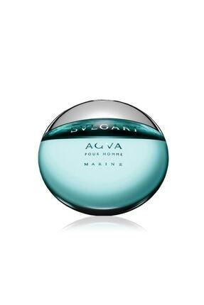 Bvlgari Aqva Marine Edt 100 Ml Erkek Parfüm 1
