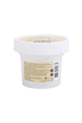 Ocean Rice Mask Wash Off Soft Scrub 2
