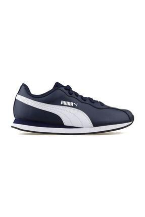 Puma 36677303 Turin Iı Kadın Spor Ayakkabı 0