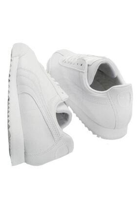 Puma Roma Basic Kadın Günlük Spor Ayakkabı - 354259141 2