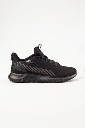 تصویر از کفش مخصوص پیاده روی مردانه کد A21EYJMP0001