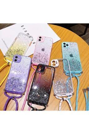CNSTAKI Iphone 11 Uyumlu Telefon Kılıfı 1