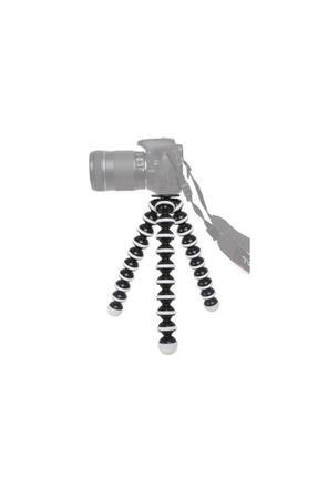 Nikon Cep Telefonu Dslr Kamera Tripod Büyük Boy Gorilla Pod 0