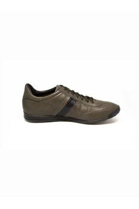 ALBERTO GUARDIANI Erkek Ayakkabı 1