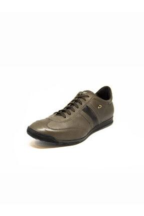 ALBERTO GUARDIANI Erkek Ayakkabı 2