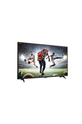 """Axen AX43DIL13 43"""" 109 Ekran Uydu Alıcılı Full HD Android Smart DLED TV 1"""