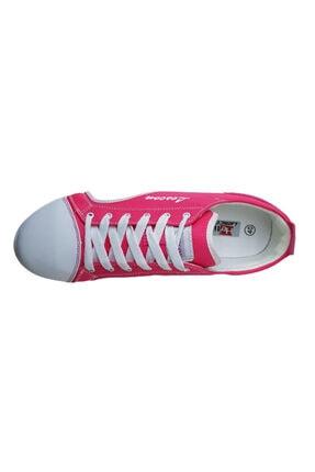 Lescon L-1717 Helium Sneakers Geniş Kalıp Kadın Günlük Spor Ayakkabı 2