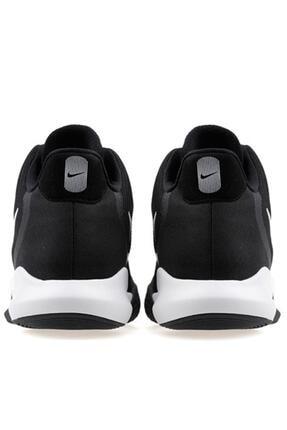 Nike Erkek Siyah Precision Iıı A Basketbol Ayakkabı q7495-002 3