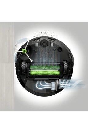 iRobot Roomba I7+ Robot Süpürge 4