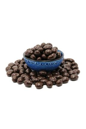 Saido Kahve Sütlü Çikolatalı Portakal Draje 500 gr 0