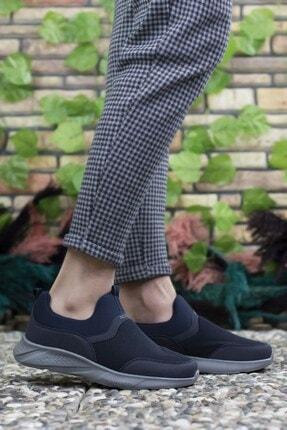 Riccon Erkek Sneaker 0012102 2