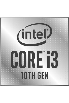 Intel Core I3 10100f 3.6ghz 6mb 4çekirdekli Vga Yok 1200p 65w Kutulu 2